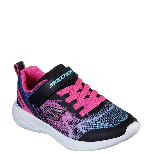 Baskets SKECHERS Go Run 600 Radiant