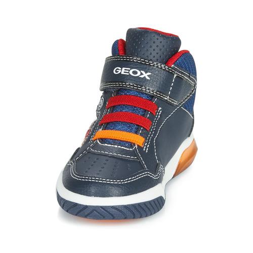 chaussure geox enfant dragon