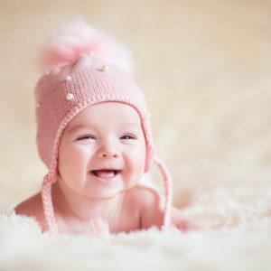 Vetements Bébé Fille
